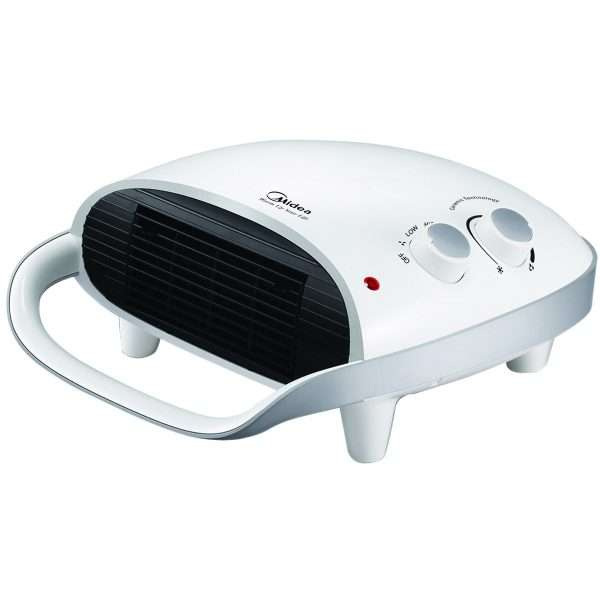 מפזר-חום-לאמבטיה-+-מתקן-ייבוש-מגבות-MIDEA-NTB20-15L