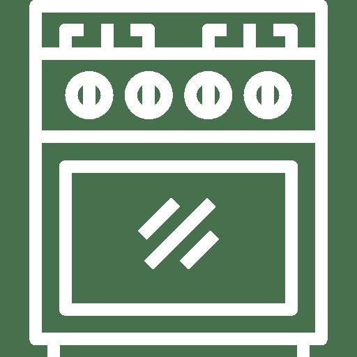 תנורים וקולטים