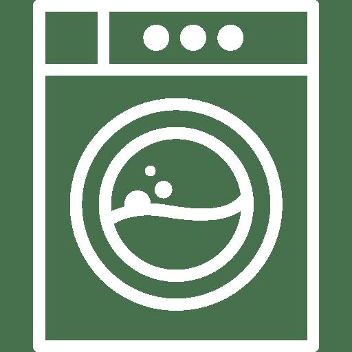 מכונות כביסה ומייבשים