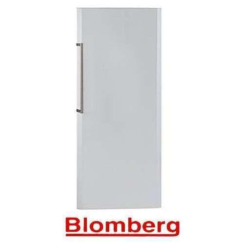 מקפיא Blomberg דגם FNT3661