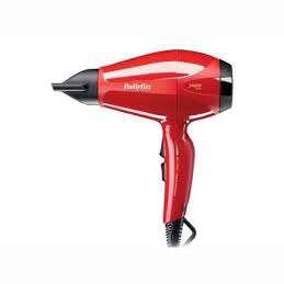מייבש שיער בייביליס BaByliss דגם 6615E