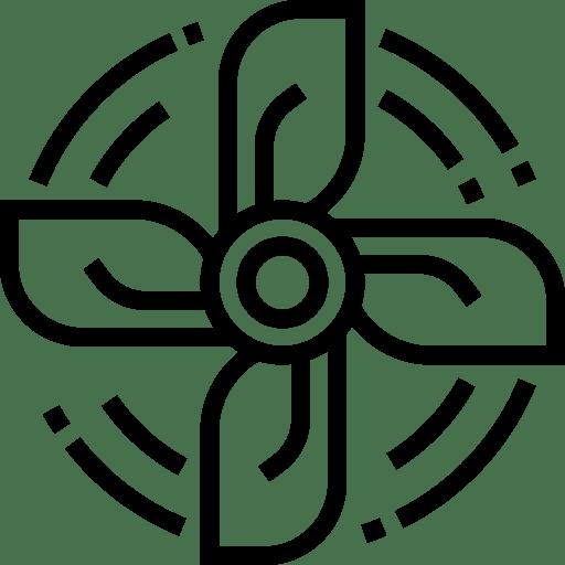מאווררים