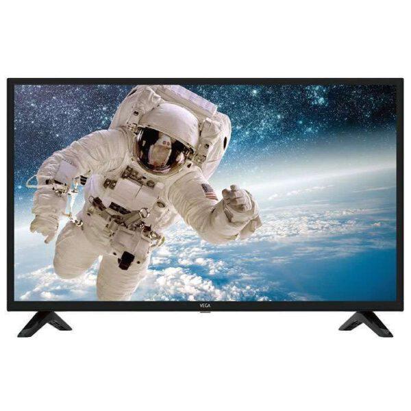 """טלוויזיה 32"""" LED ווגה דגם E32DM1100"""