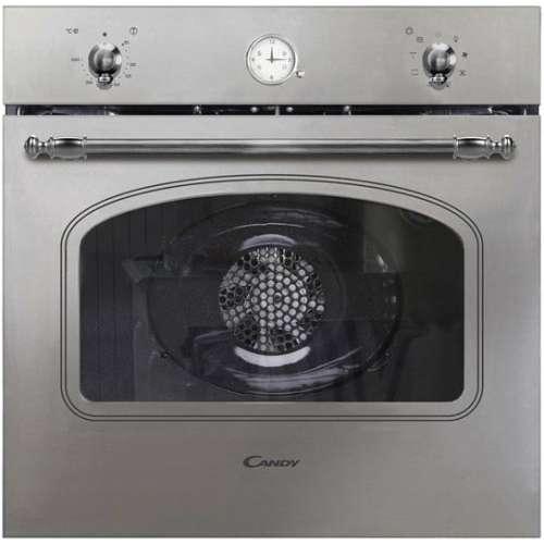 תנור בנוי קנדי דגם FCC604X ניר' (כפרי)