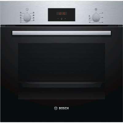 תנור בנוי BOSCH דגם HBF114BR0Y