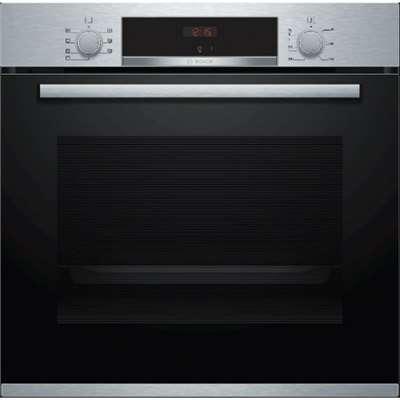 תנור בנוי BOSCH דגם HBG533BS0Y