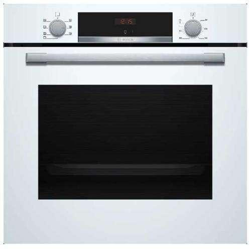 תנור בנוי בוש HBG533BW0Y