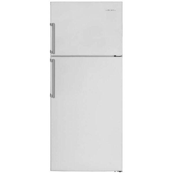 מקרר לקאזה דגם LC5401W לבן (NF)